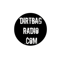 Dirtbag Radio podcast