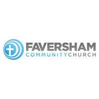 Faversham Community Church podcast