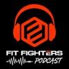 Fit Fighters Podcast. Fitness Real con el Coach Emmanuel Navarro artwork