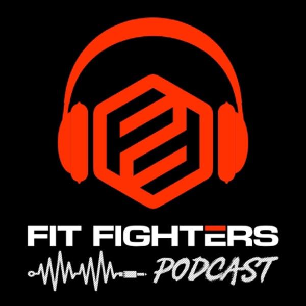 Fit Fighters Podcast. Fitness Real con el Coach Emmanuel Navarro