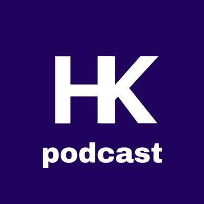 HK podcast