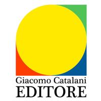 Giacomo Catalani Editore podcast