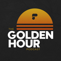 Golden Hour - Hosted by Dave Maze