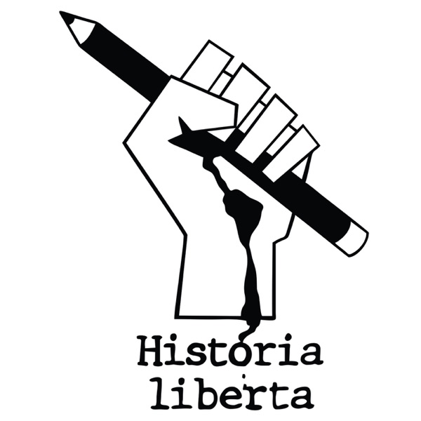 História Liberta