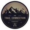 The Trail Connection artwork