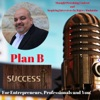 Plan B Success artwork