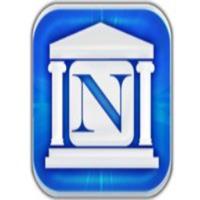 Podcast Némesis Abogados podcast