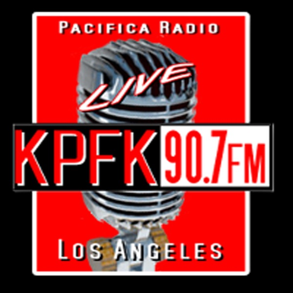 KPFK - BradCast w/ Brad Friedman Podcast