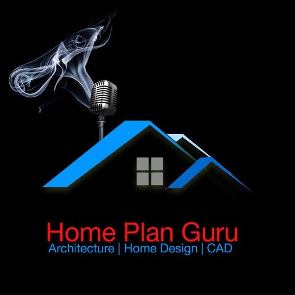 Home Plan Guru