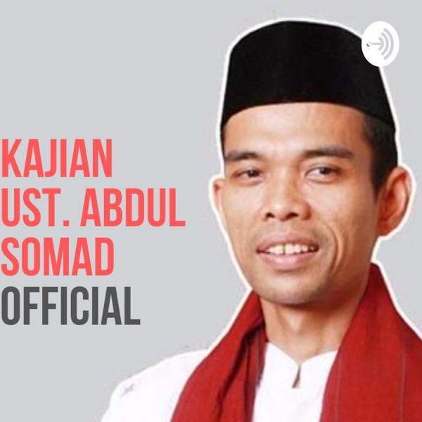 Kajian Ustadz Abdul Somad_Unofficial