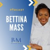 Action ! Par Bettina Mass