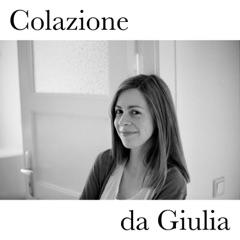 Colazione da Giulia