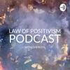 Law of Positivism artwork
