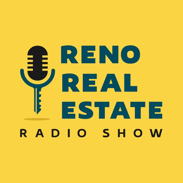 Reno Real Estate Radio Show