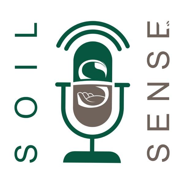 Soil Sense