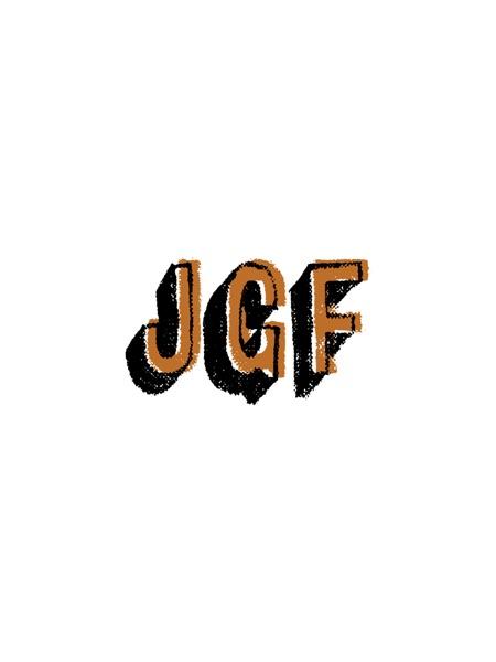JGF Podcast