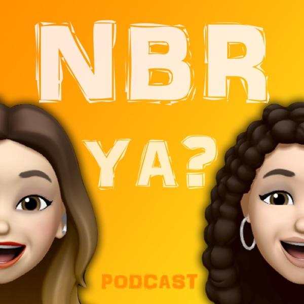 NBR YA?