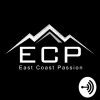 EastCoast Passion podcast