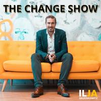Die Change Show podcast
