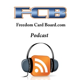 Fcb Community Baseball Card Podcast Episode 3 Group Breaks With