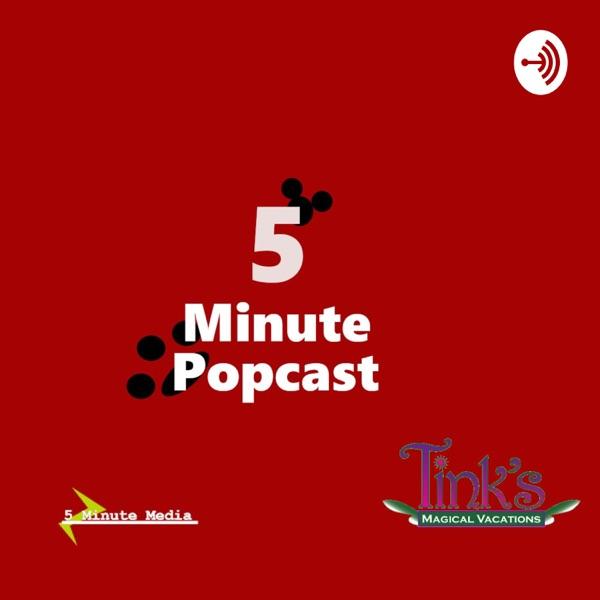 5 Minute Popcast
