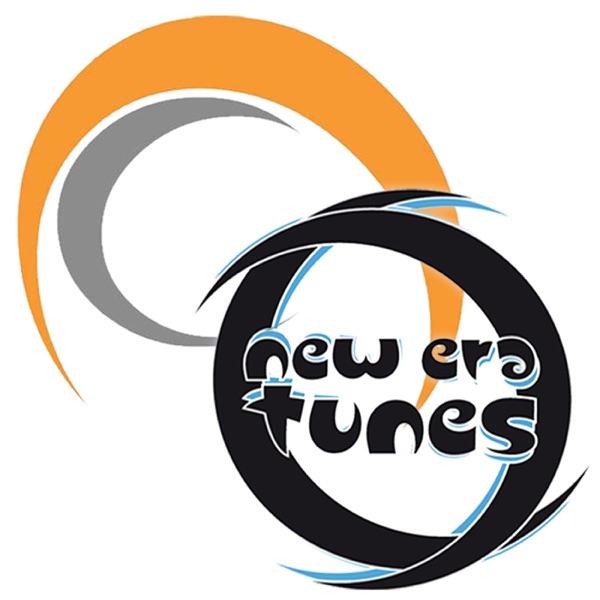 New Era Tunes Podcast