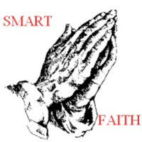 Smart Faith Podcast podcast