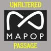 5 Minutes Unfiltered MaPop Biz artwork