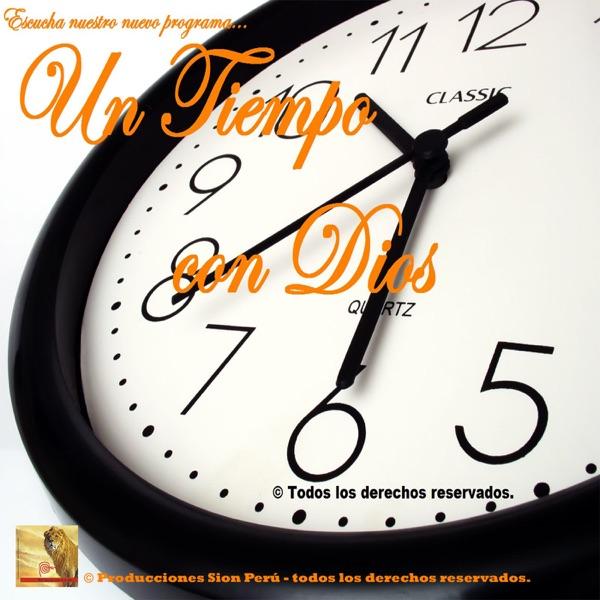 ©Un Tiempo Con Dios