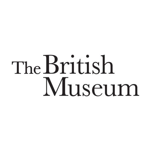 Cover image of The British Museum Podcast