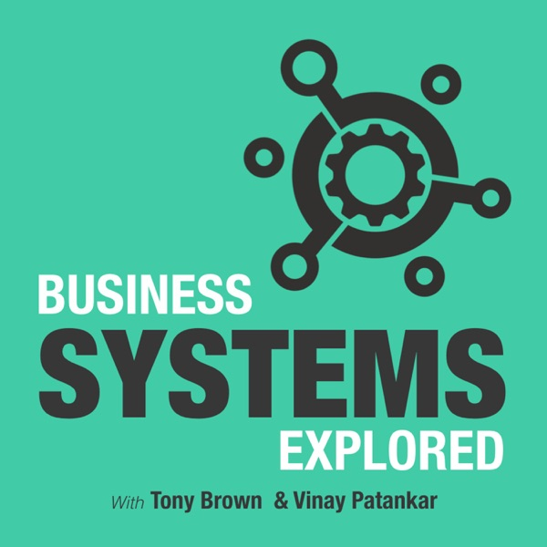 Business Systems Explored