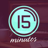 Pod Cast sobre carreira, negócios, marketing e empreendedorismo. podcast