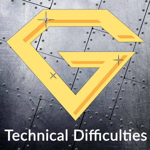 Gamer Duel - Technical Difficulties