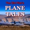 Plane Tales artwork