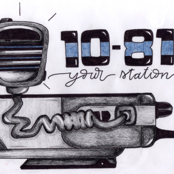 10-81 Your Station