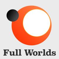 Full Worlds podcast