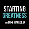 Starting Greatness - Floodgate
