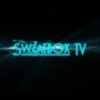 Sweatboxtv podcast