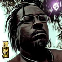 Black Flame Afrika podcast
