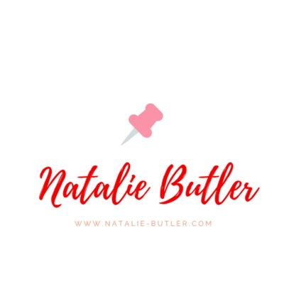 Socially Accepted with Natalie Butler