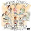 Buck Fifty Social Club