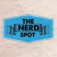TheNerdSpot podcast