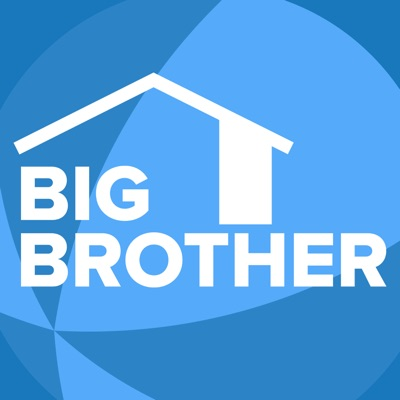 Big Brother Podcasts on Reality TV RHAP-ups:Friends of RHAP