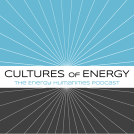 Cultures of Energy on Apple Podcasts