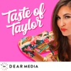 Taste of Taylor artwork