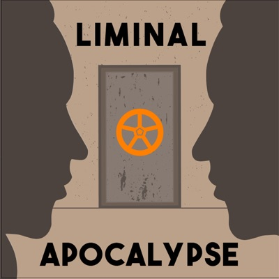 Liminal Apocalypse:Midnight Disease Productions