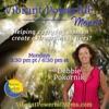 Vibrant Powerful Moms with Debbie Pokornik artwork