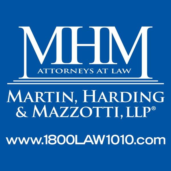 Martin, Harding & Mazzotti