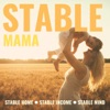 Stable Mama artwork