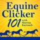 Equine Clicker 101